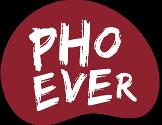 Phoever Vienna